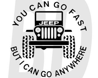 Jeep SVG, eps, dxf, cricut air, silhouette, cameo, scan and cut, cutting files, vinyl cut file, instant download