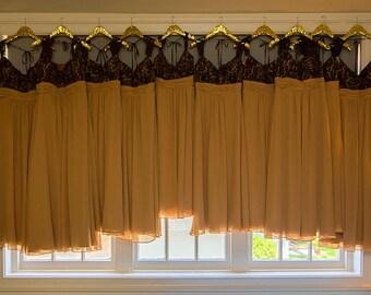 Sequin Hangers, Adult or Children's Size Hanger, Wedding Hanger, Gold Hanger, Silver Hanger