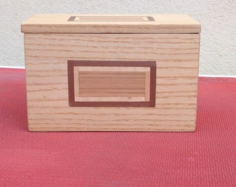 Satchel bags jewelry boxes