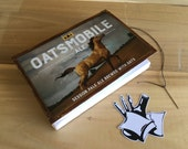 Oatsmobile by Bells Journ...