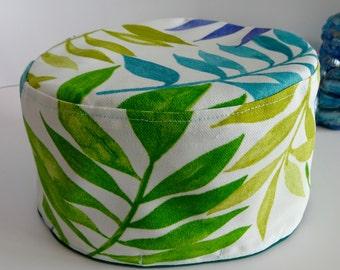 Cool Breeze Hat!