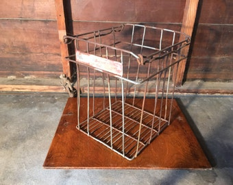 Norco Ranch Industrial Egg Crate