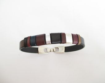 Enna Classic Bracelet N. 8