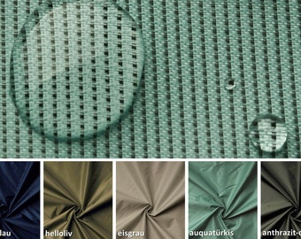 Professional Interliner color - multi functional fabric - 0, 5 m