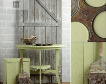 Fusion mineral paint no voc and eco friendly by heirloom142us - No voc exterior paint concept ...