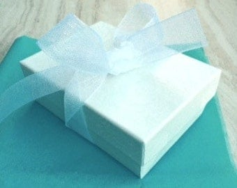 Gift Wrapped With Love
