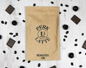 Fresh Coffee, Chocolate, Cherries, Artisan Roasted, Single-Origin, Fairtrade, Nicaraguan Rancho Alegre