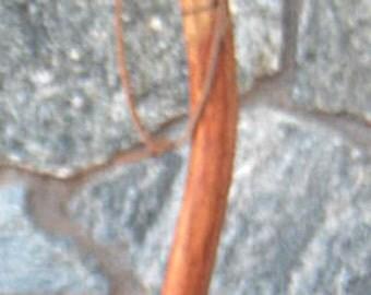 71 Hiking Stick