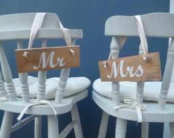 Rustic Wedding,Wooden sign,Wedding Sign,Mr and Mrs Sign,Rustic Wooden Sign,Wedding Quote,Hand painted,Shabby Chic,Chalk paint,Marriage sign