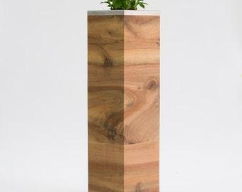 Estela - planter / vase
