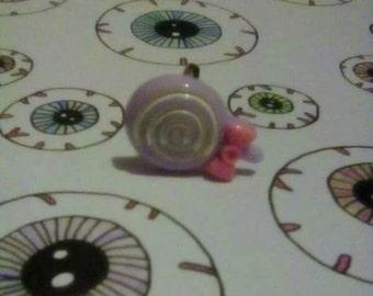 Lolita Lollipop Ring