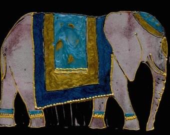 Elephant (101)