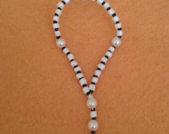 Mini Prayer beads