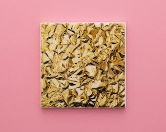 Ceramic Coasters (