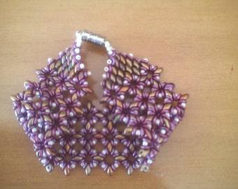 """Bracelet """"Mini Flower"""""""