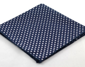 Pocket Square (High Quality)