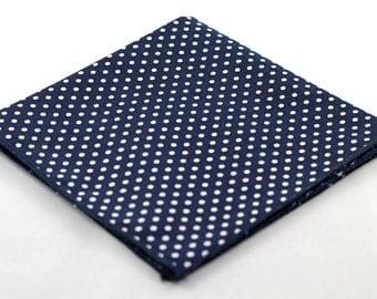 Pocket Square (High Quality)