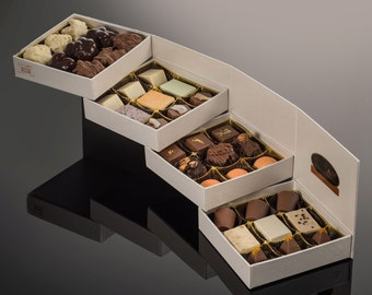 Gourmet Chocolate, Gourmet Gift, Chocolate Gifts, Wedding Chocolate, Gourmet Food, Gourmet Marshmallows, Chocolate Box, Wedding Gift Ideas