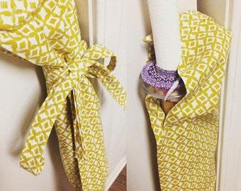 Kendo Shinai Bag - Custom Made!