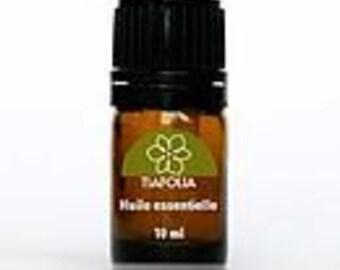 Essential tea tree oil / 15 ml tea tree