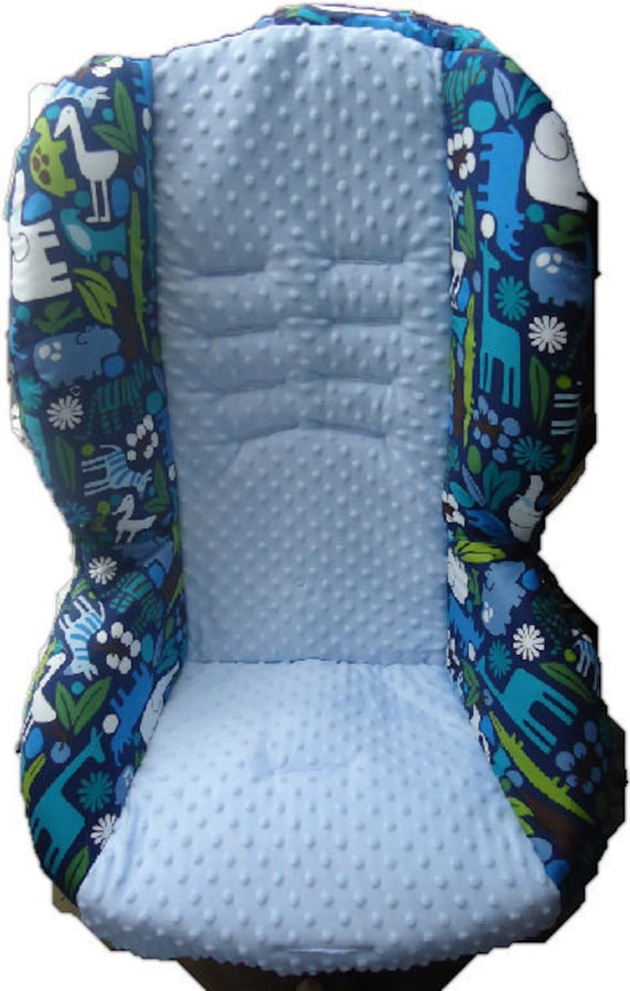 britax marathon car seat cover in stock. Black Bedroom Furniture Sets. Home Design Ideas