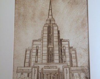 Rexburg temple 03