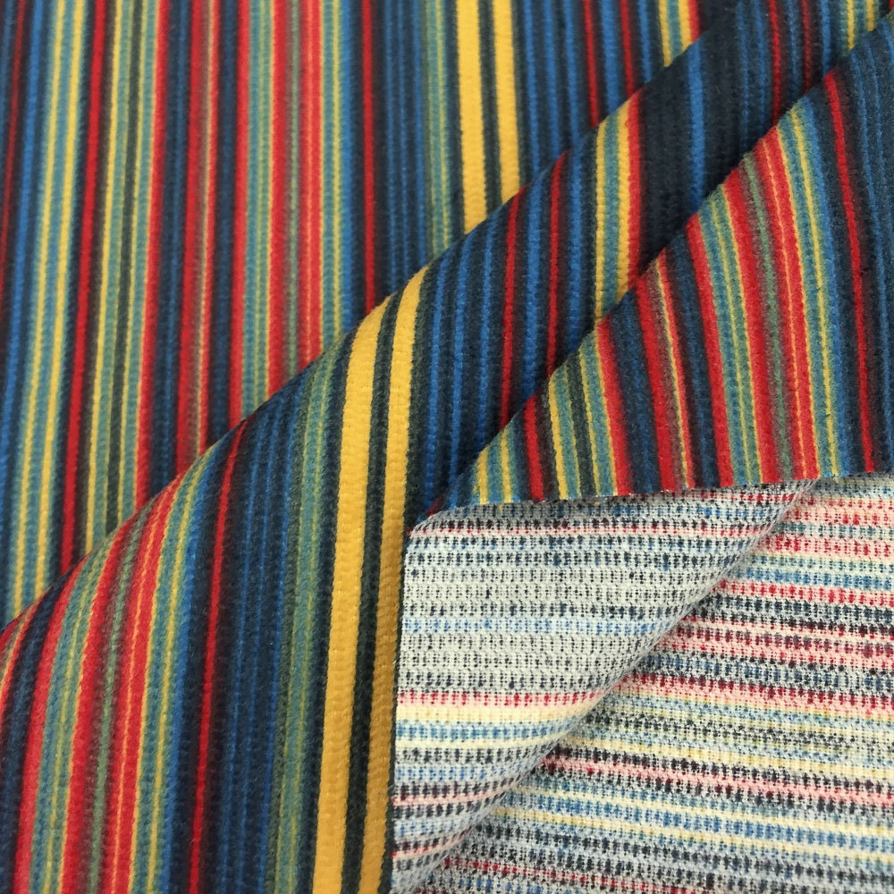 100 cotton corduroy fabric by the yard wholesale price for Corduroy fabric
