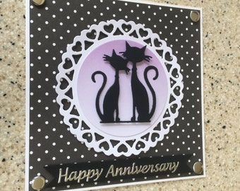 happy anniversary same sex marriage photos in Litchfield