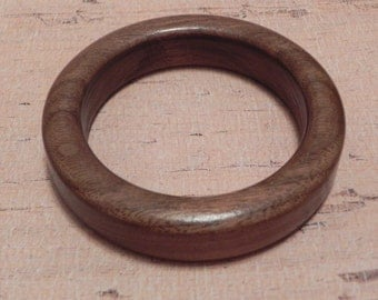 American Black Walnut Bracelet