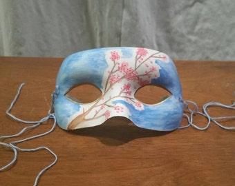 Costume/ masquerade mask