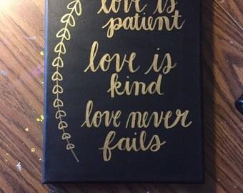 Corinthians 1:13