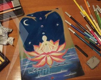 Chakra Spiritual Awakening