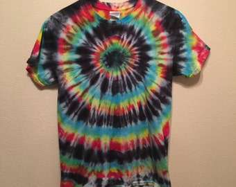 Psychedelic Dye