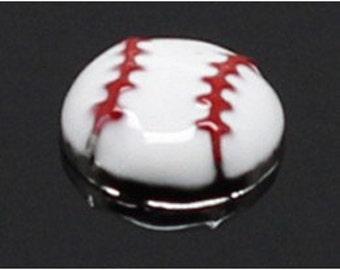 Charm - Baseball