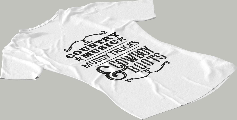 Shirt design killeen tx - This Is A Digital File