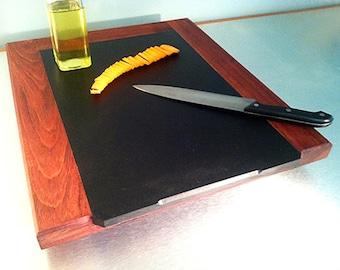 Gourmet Cutting Boards