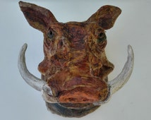 Warthog I