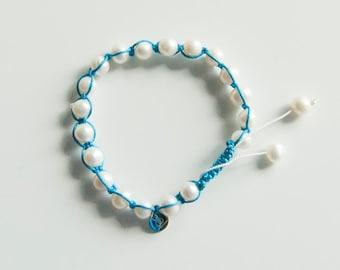 Summerfriendz bracelet