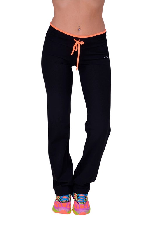 Luxury Details About Women Loose Gym Yoga Running Fitness Pants Jumpsuit