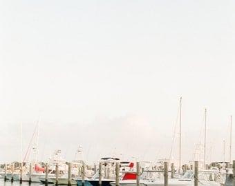 Sail - Photo Print