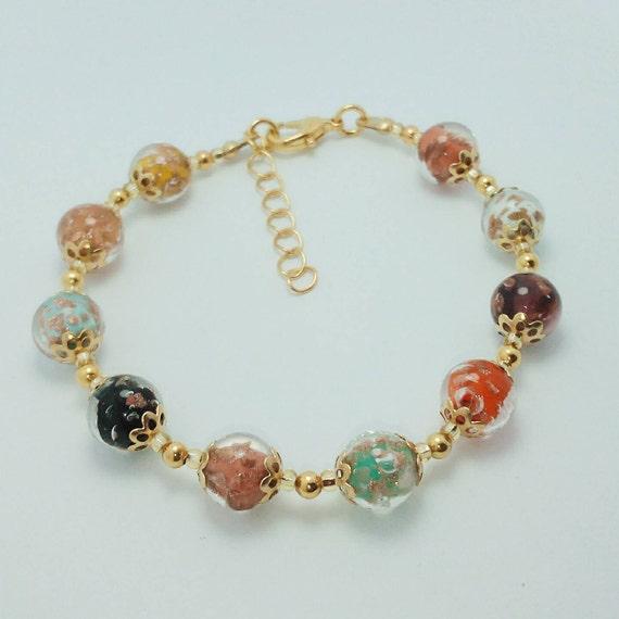 beads venice - photo#14