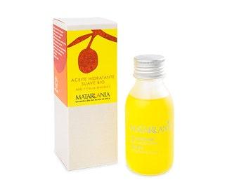 Hydrating nutrient sensitive skin Bio 30ml
