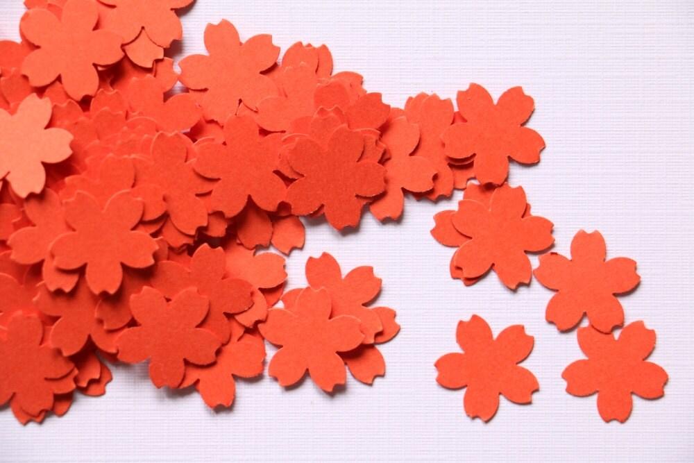 image Cherry blossom choice cuts