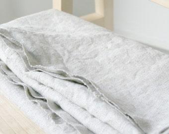Linen bath towel, linen towel, hand towels, spa gift, guest towels