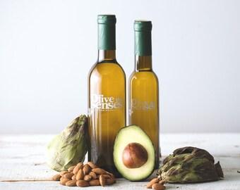 Arbequina - Chilean EVOO