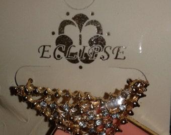 Fashion Jewelry!