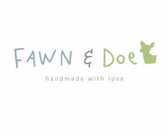 Custom Logo Design, Business, Illustration, Custom Logo, Branding