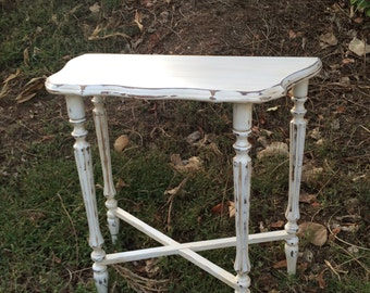 items similar to moon table