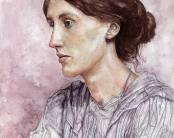 meal and virginia woolf Dining food quotes ponder well on this virginia woolf, english novelist (1882-1941) when you eat to get the most out of your meal, to please the palate.