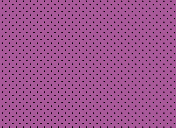 5870-55 raspberry micro dot